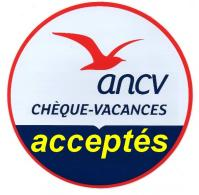 Logo ancv 3